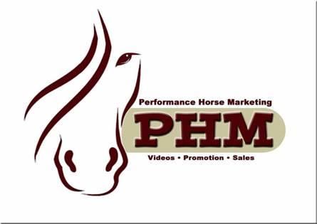 Performance Horse Marketing Performance Horse Marketing