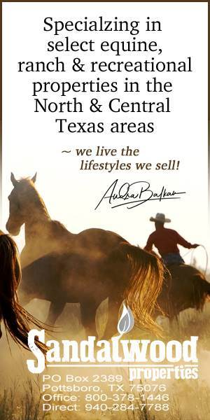 HORSE PROPERTY | RANCH | FOR SALE